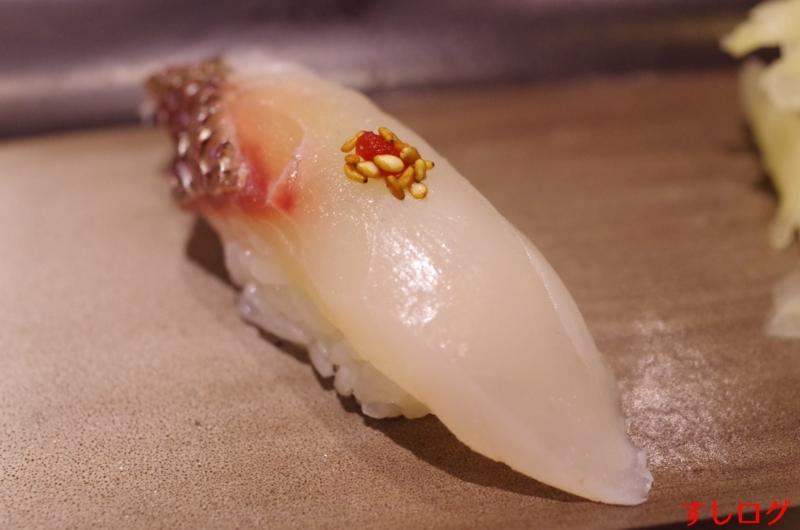 f:id:edomae-sushi:20150501221320j:plain