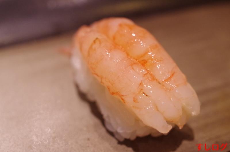 f:id:edomae-sushi:20150501221321j:plain
