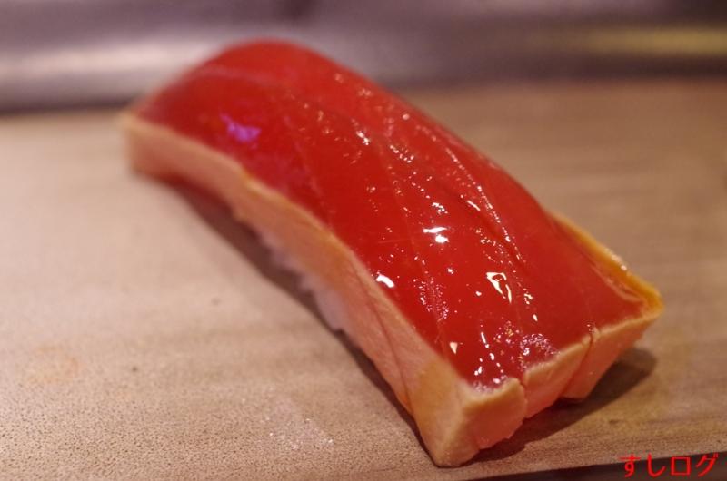 f:id:edomae-sushi:20150501221324j:plain
