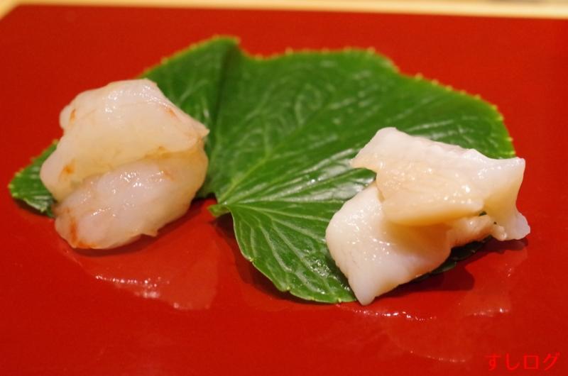 f:id:edomae-sushi:20150501225221j:plain