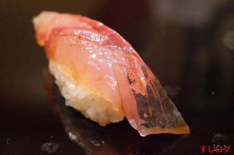 f:id:edomae-sushi:20150501225222j:plain