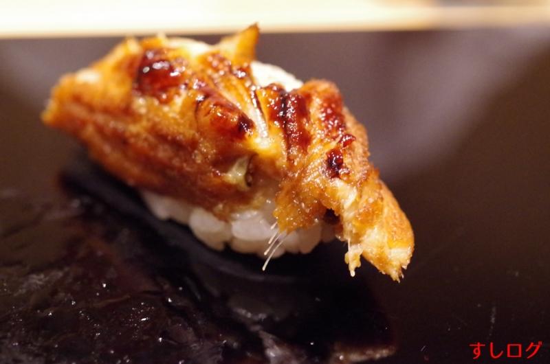 f:id:edomae-sushi:20150501225228j:plain