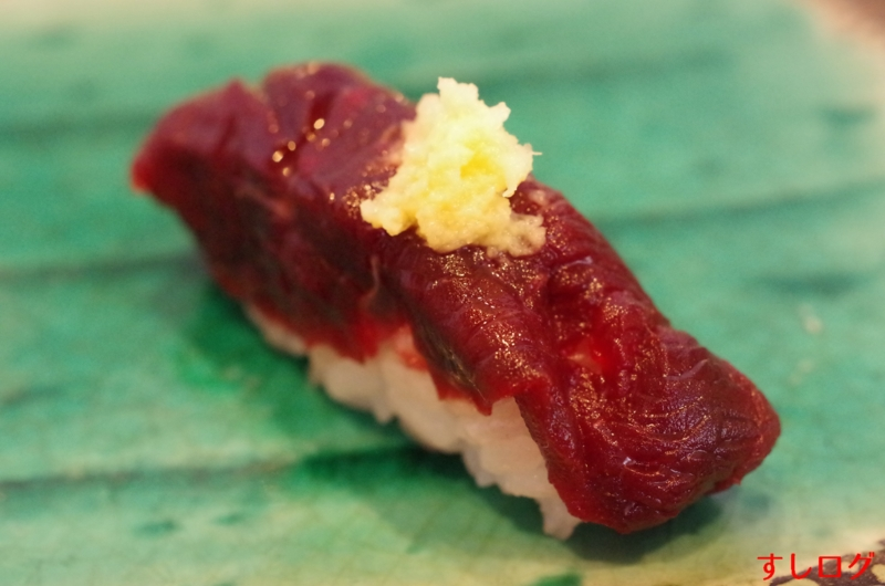 f:id:edomae-sushi:20150504213618j:plain