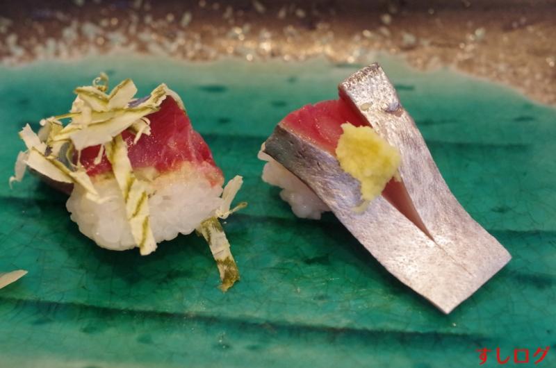 f:id:edomae-sushi:20150504213621j:plain