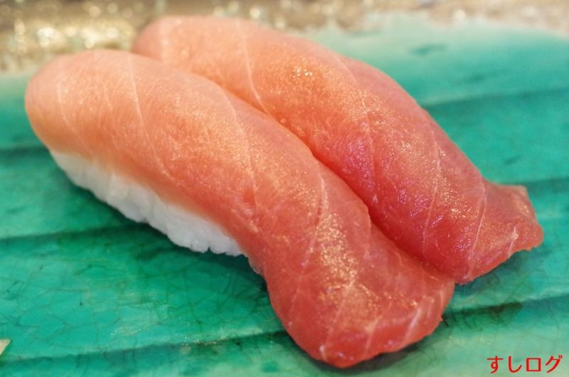 f:id:edomae-sushi:20150504213623j:plain