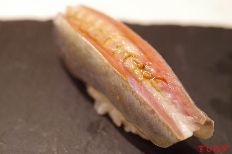 f:id:edomae-sushi:20150507203647j:plain
