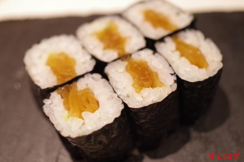 f:id:edomae-sushi:20150507203649j:plain
