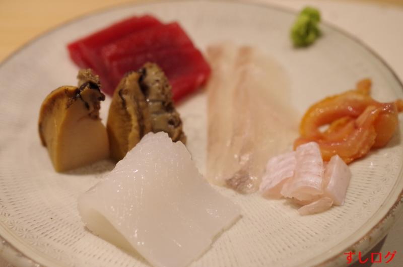 f:id:edomae-sushi:20150507203652j:plain