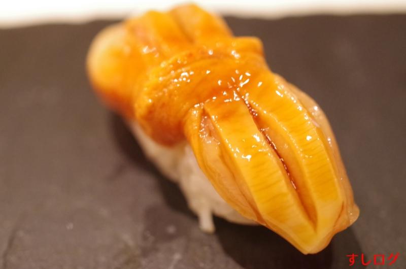 f:id:edomae-sushi:20150507203655j:plain