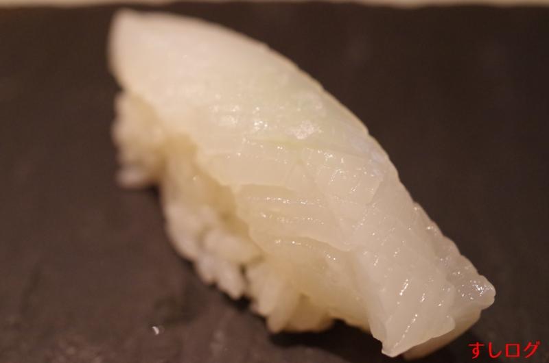 f:id:edomae-sushi:20150507203656j:plain