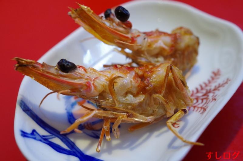f:id:edomae-sushi:20150508232441j:plain