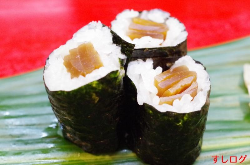 f:id:edomae-sushi:20150508232442j:plain