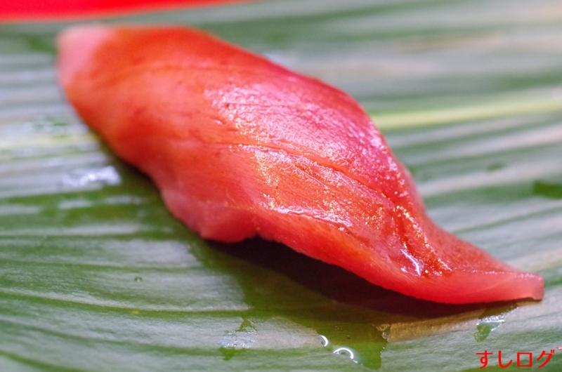 f:id:edomae-sushi:20150508232446j:plain