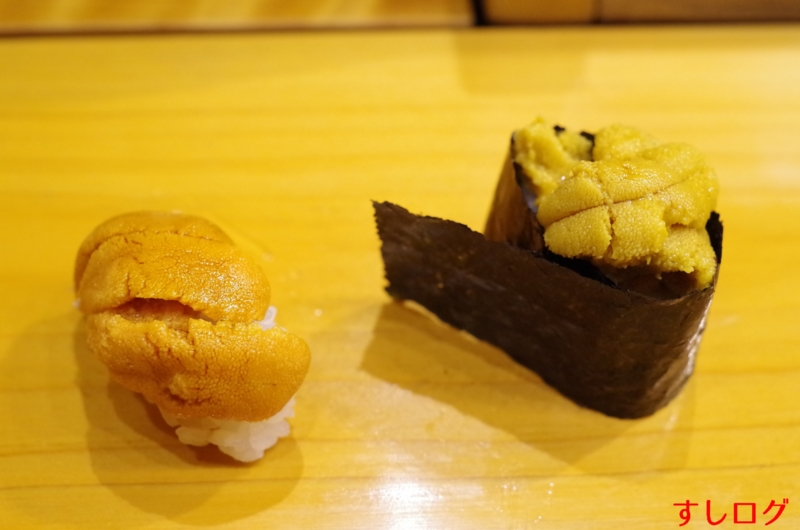 f:id:edomae-sushi:20150515220253j:plain