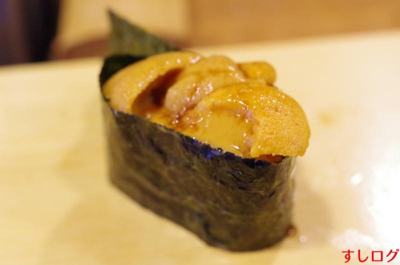 f:id:edomae-sushi:20150517091135j:plain