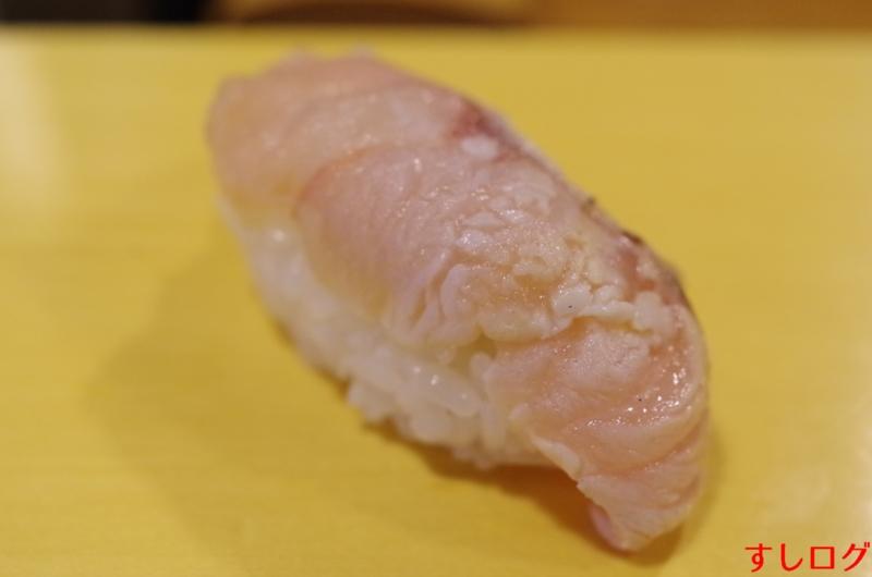 f:id:edomae-sushi:20150517091136j:plain