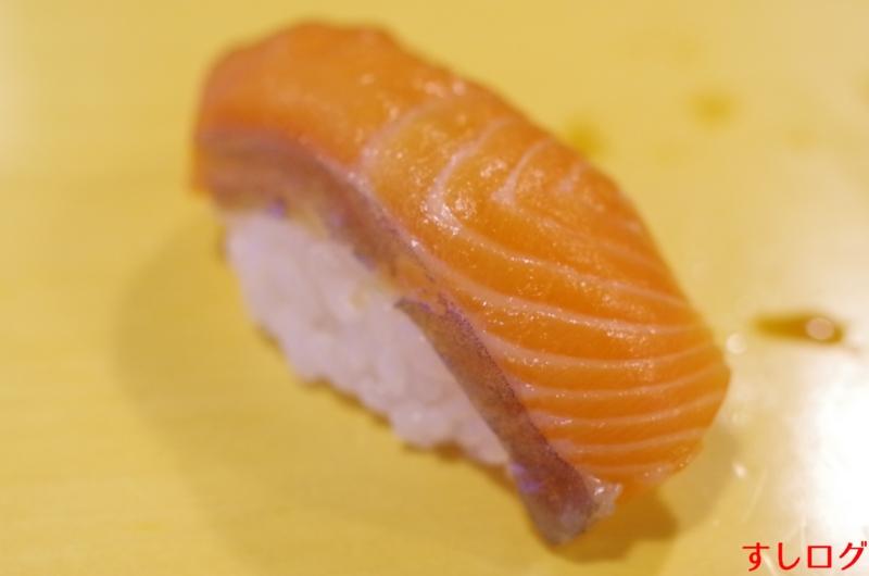 f:id:edomae-sushi:20150517091137j:plain