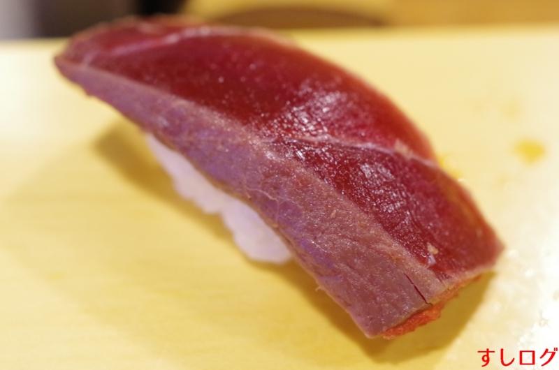 f:id:edomae-sushi:20150517091141j:plain