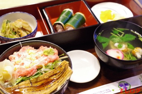 f:id:edomae-sushi:20150517112343j:plain