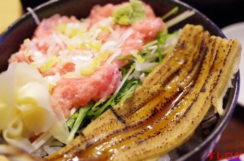 f:id:edomae-sushi:20150517112344j:plain