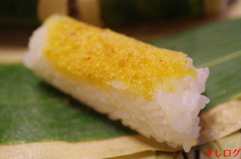 f:id:edomae-sushi:20150517112346j:plain