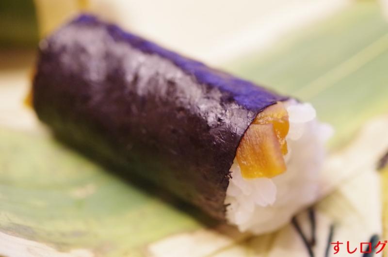 f:id:edomae-sushi:20150517112347j:plain