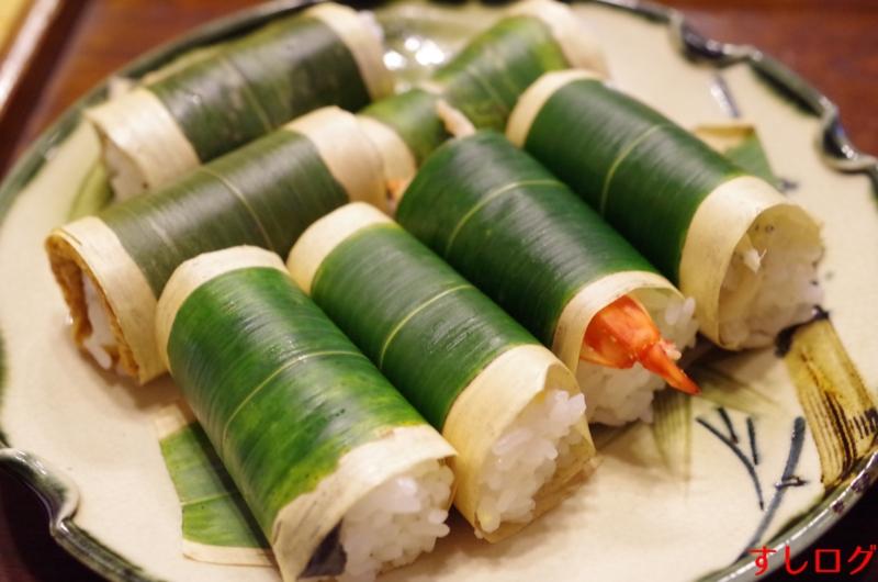 f:id:edomae-sushi:20150517112349j:plain