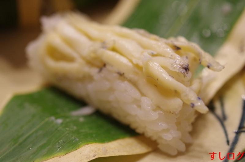 f:id:edomae-sushi:20150517112352j:plain