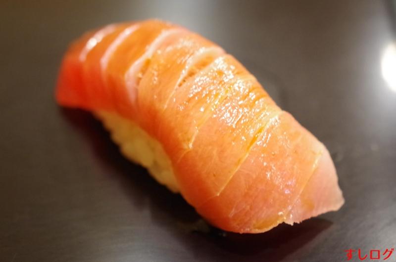 f:id:edomae-sushi:20150523170502j:plain