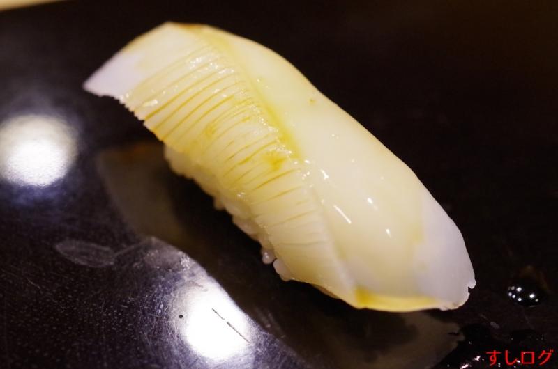 f:id:edomae-sushi:20150524103712j:plain