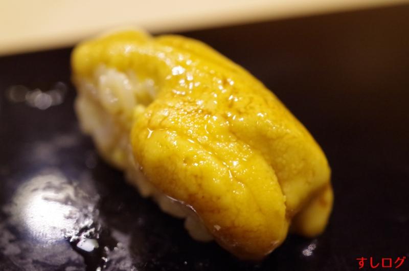 f:id:edomae-sushi:20150524103717j:plain
