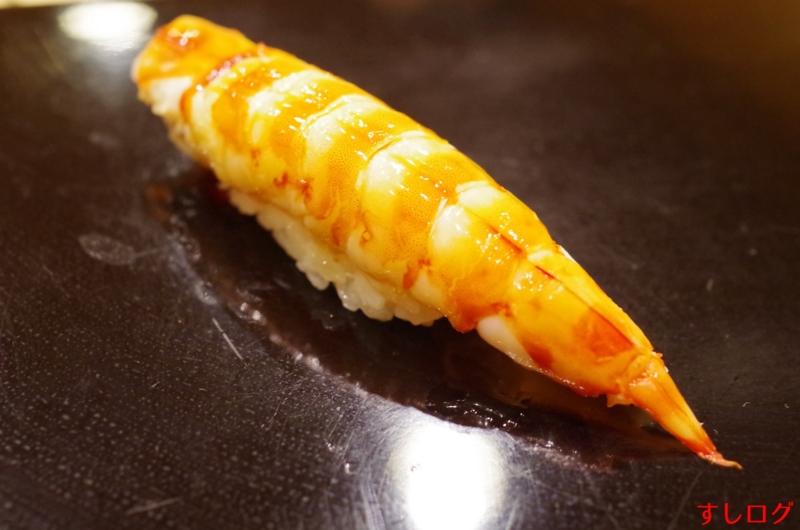 f:id:edomae-sushi:20150524103718j:plain