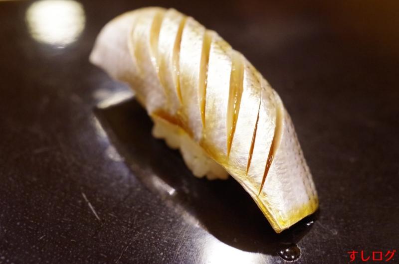 f:id:edomae-sushi:20150524103722j:plain