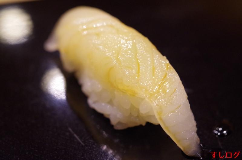 f:id:edomae-sushi:20150524103723j:plain