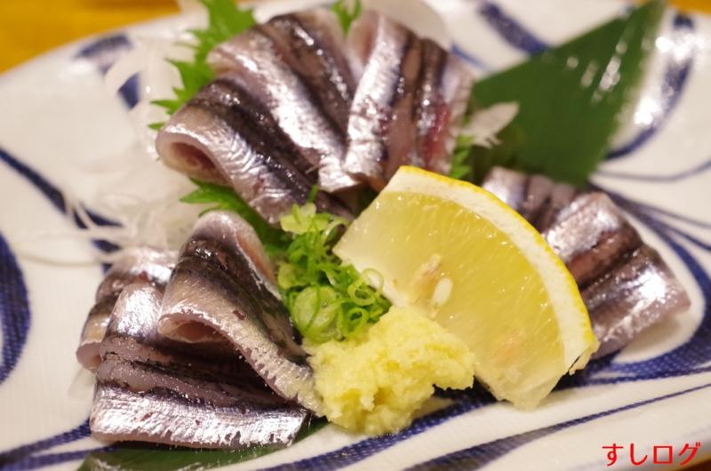 f:id:edomae-sushi:20150524173213j:plain