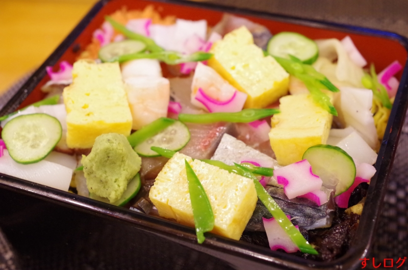 f:id:edomae-sushi:20150524173214j:plain