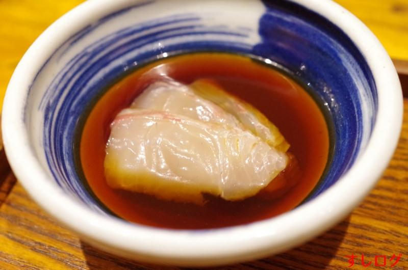 f:id:edomae-sushi:20150524173215j:plain