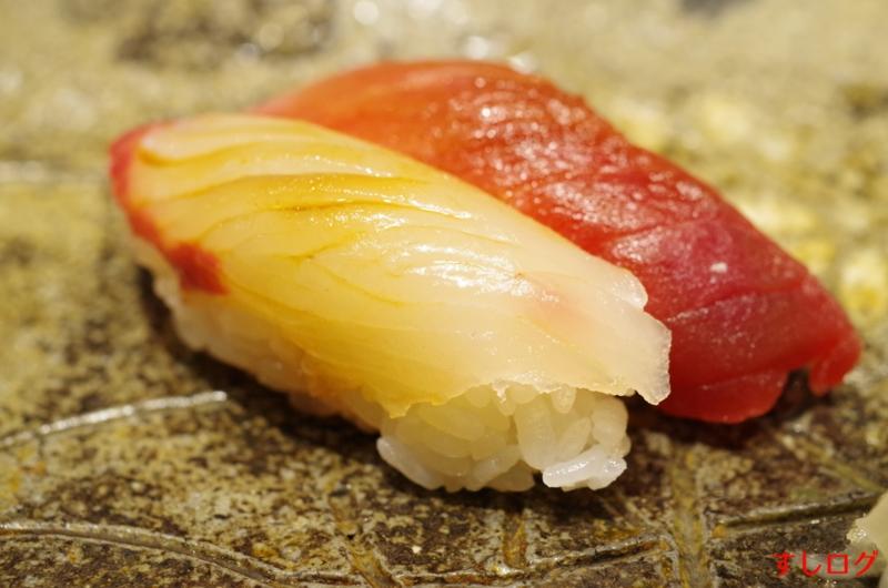 f:id:edomae-sushi:20150530132145j:plain