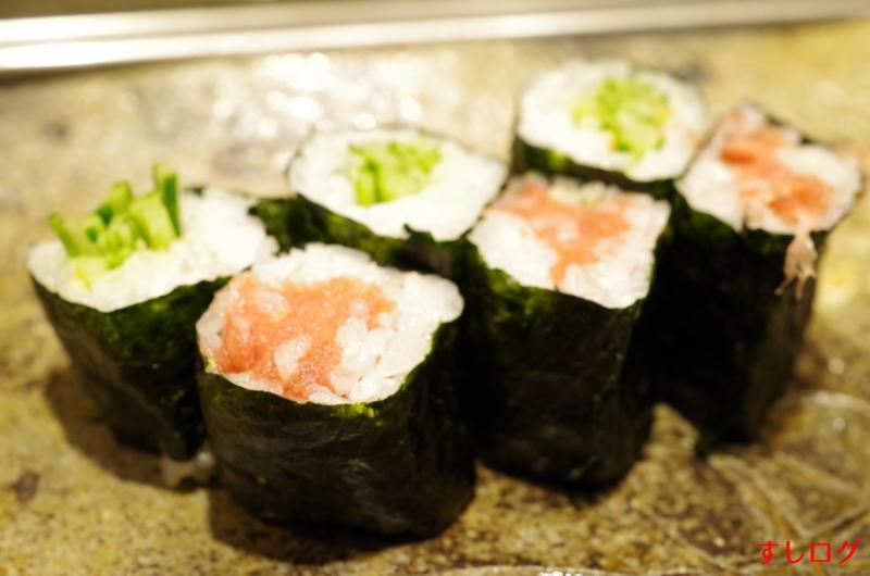 f:id:edomae-sushi:20150530132148j:plain