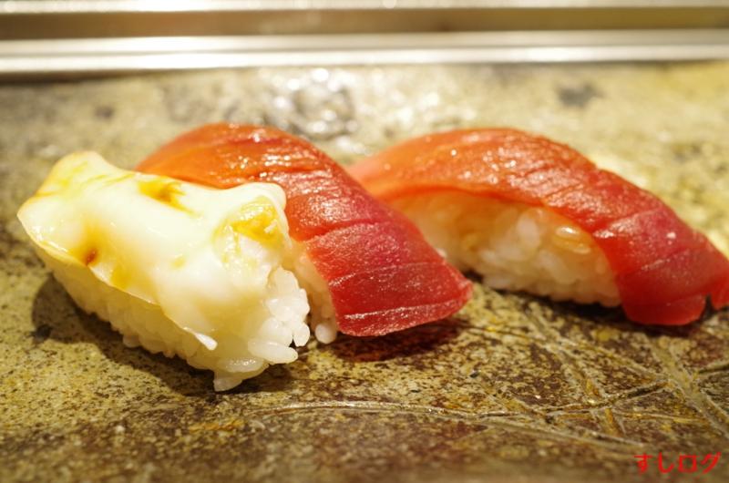 f:id:edomae-sushi:20150530132149j:plain