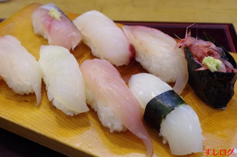 f:id:edomae-sushi:20150530141410j:plain