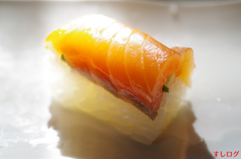 f:id:edomae-sushi:20150530145807j:plain