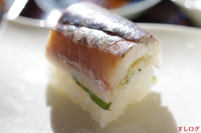 f:id:edomae-sushi:20150530145808j:plain
