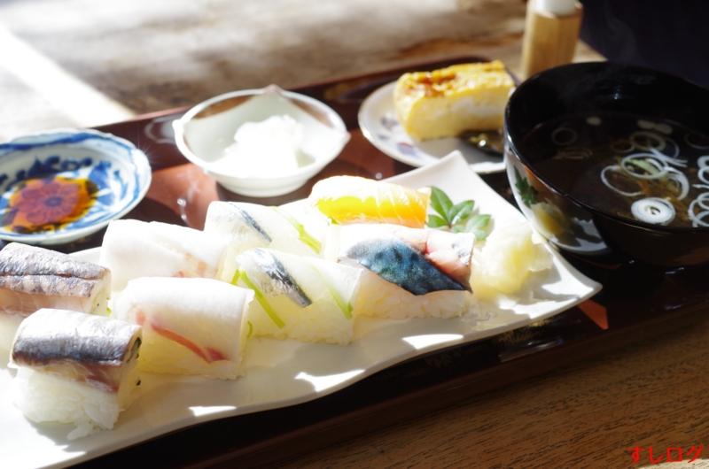 f:id:edomae-sushi:20150530145809j:plain