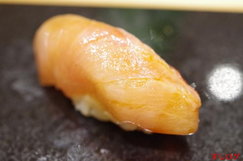 f:id:edomae-sushi:20150606185102j:plain
