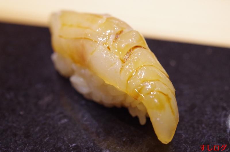 f:id:edomae-sushi:20150606185110j:plain