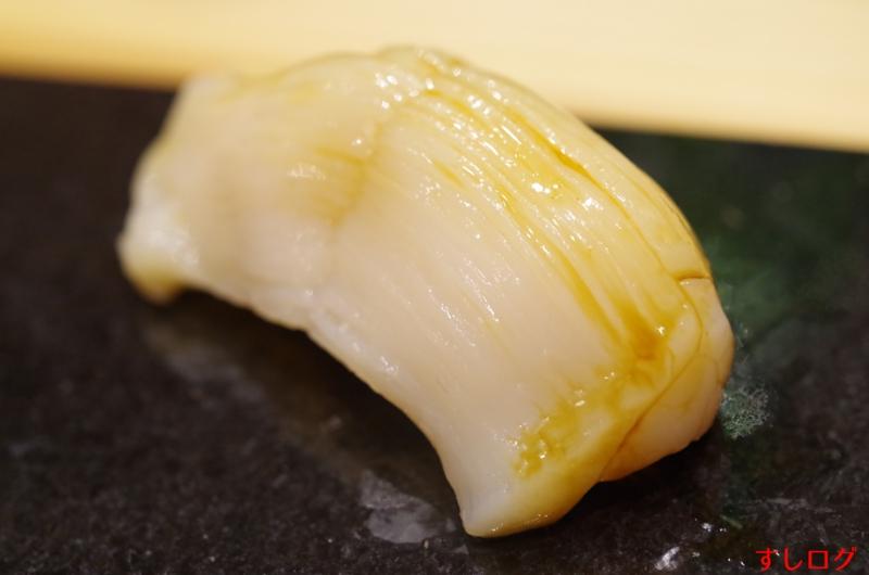 f:id:edomae-sushi:20150606185112j:plain