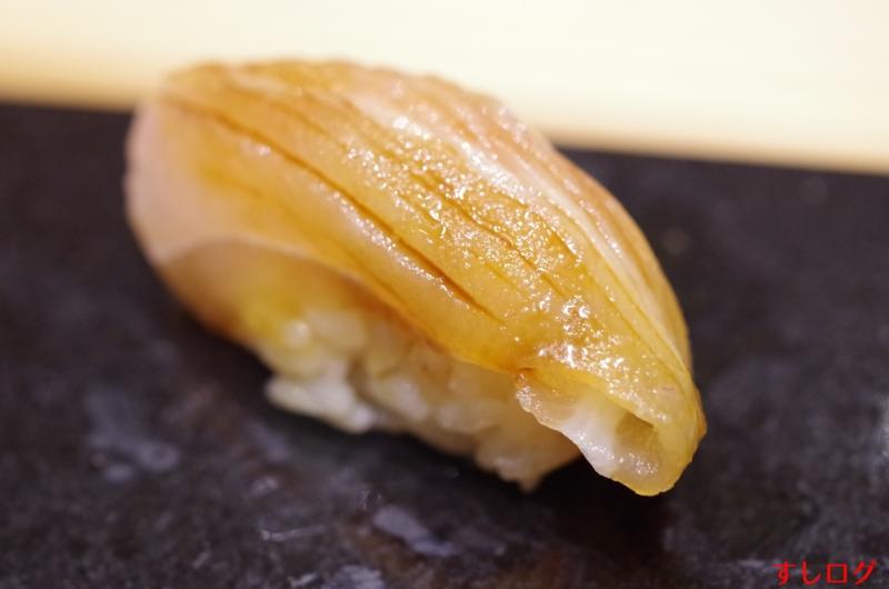 f:id:edomae-sushi:20150606185113j:plain