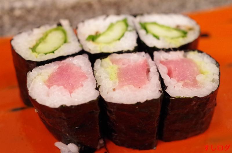 f:id:edomae-sushi:20150609223420j:plain