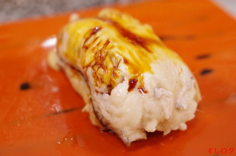 f:id:edomae-sushi:20150609223422j:plain